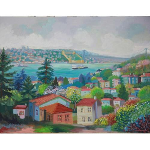 yavuz Saraçoğlu