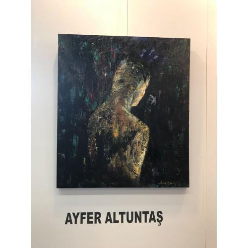 Ayfer Altuntaş